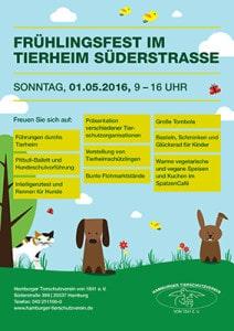 HHTS_Anz_Frühlingsfest_2016_A4_02.indd