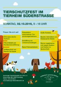 Tierschutzfest_02.10.2016_Hamburger_Tierschutzverein