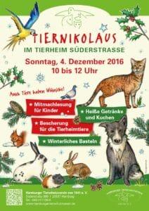 tiernikolaus_2016
