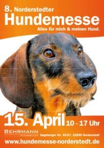 Hundemesse Norderstedt